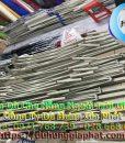 Địa Chỉ Bán Dù Che Nắng Quán Cafe Giá Rẻ Tại TP.HCM, Xưởng Sản Xuất Dù Lệch Tâm Tròn Vuông Dù Đứng Tâm Dù Cà Phê