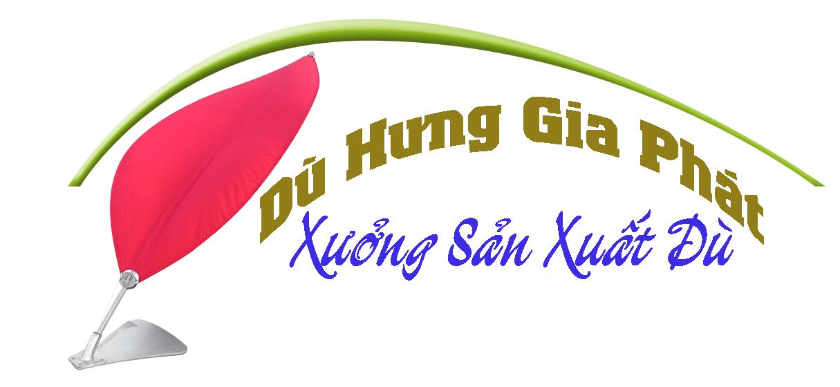 Xưởng Sản Xuất Ô Dù Che Nắng Ngoài Trời Giá Rẻ Dù Che Quán Cafe Tại TP.HCM
